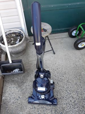 Euro Pro-X vacuum cleaner 12:00 amp for Sale in Woodbridge, VA