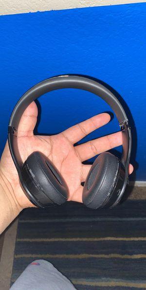 Wireless studio beats for Sale in Chandler, AZ