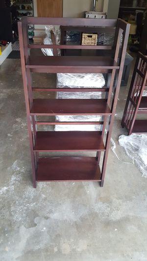 Bookshelves for Sale in Lake Grove, OR