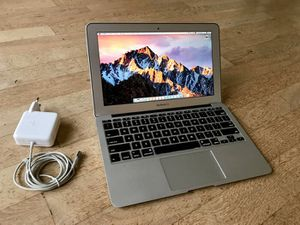 MacBook Air for Sale in Miami Gardens, FL