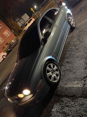 Jaguar x type for Sale in Springfield, MA