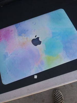 Apple LapTop Case for Sale in Compton, CA