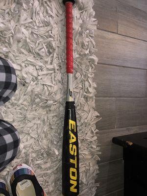 Easton Bat for Sale in Yukon, OK