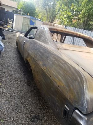 1969 Impala for Sale in Concord, CA