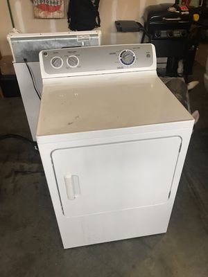Washer and Dryer for Sale in Broadway, NC