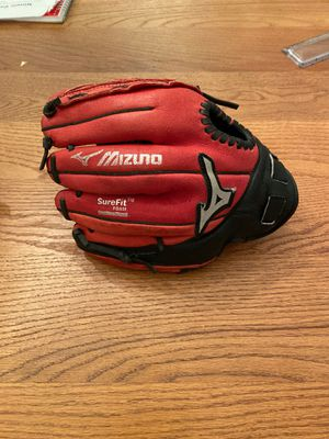 Mizuno softball/baseball glove for Sale in Long Beach, CA