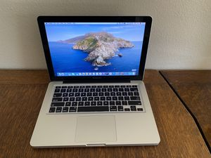 Apple MacBook Pro (Upgraded) for Sale in Los Angeles, CA