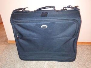Large travel roller bag for Sale in Wichita, KS