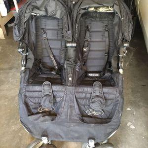 Citi Mini Double Stroller FREE for Sale in Whittier, CA