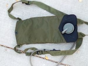 Water pack for Sale in Gilbert, AZ