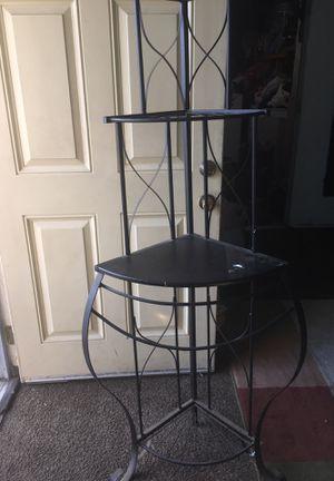 Corner shelf for Sale in Fresno, CA