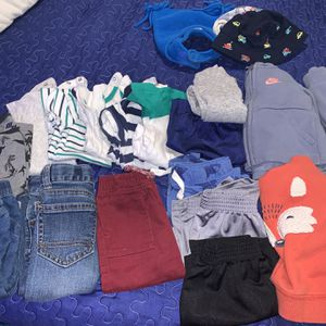 12-18 Month Boy Clothes for Sale in Pomona, CA