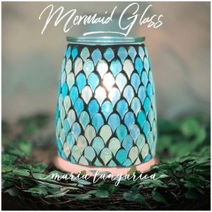 Scentsy March Warmer for Sale in City of Industry, CA