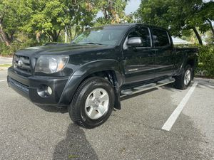 2009 Toyota Tacoma SR5 PreRunner Excellent Condition , Perfect for Sale in Palm Beach Gardens, FL