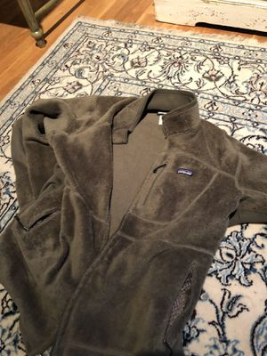 Patagonia Men's XL Fleece for Sale in Annapolis, MD