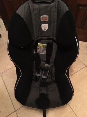 Britax Pavilion Car seat msrp approx $300! for Sale in Los Angeles, CA