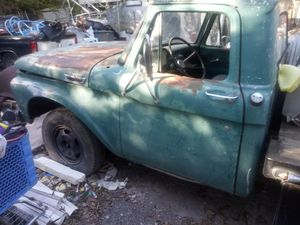 69 ford. Flatbed for Sale in San Antonio, TX