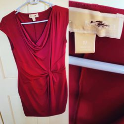 Michael Kors Dress for Sale in Granville,  NY