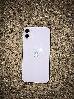 Unlocked iphone11 for Sale in Bell, CA