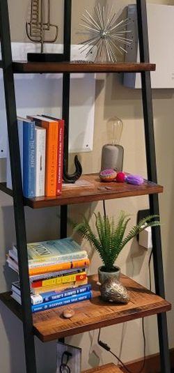 Dania Ladder Shelf for Sale in Seattle,  WA