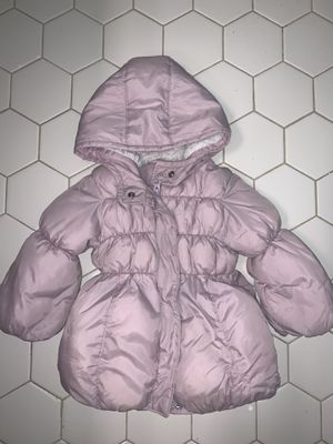 BabyGap Winter coat 18-24 months for Sale in Clifton, VA
