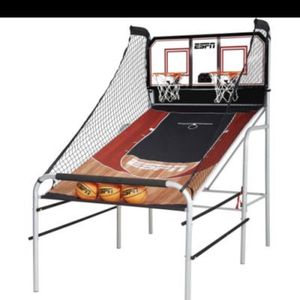 Basketball Electronic for Sale in Scottsdale, AZ