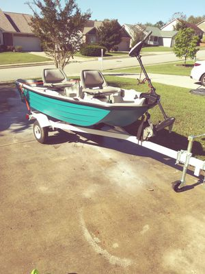 Bass Hound 10.2 for Sale in Chattanooga, TN