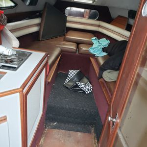 89 Regal ambassador 233xl for Sale in Shakopee, MN