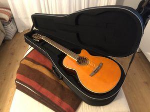 Ibanez Classical Guitar for Sale in Falls Church, VA