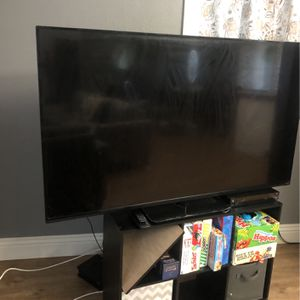 Vizio 60 Inch for Sale in Pomona, CA