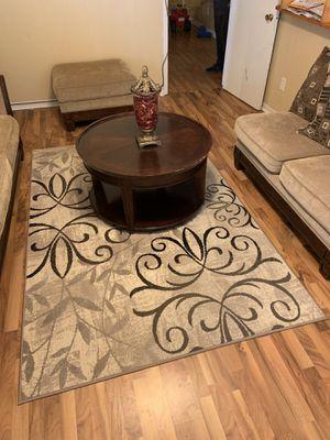 Coffee table for Sale in Vidalia, GA