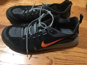 Nike Shoes size 10 for Sale in Sterling, VA