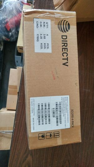 Directv SWM3 LNB for Sale in Dundee, FL