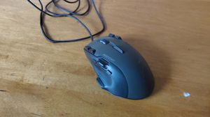 Roccat Tyon Gaming Mouse for Sale in Bakersfield, CA
