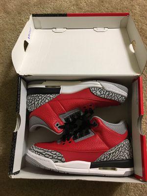 Jordan 3 SE for Sale in Cumming, GA