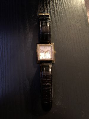 Mary Kay Watch for Sale in Centreville, VA