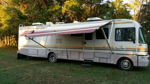 93 bounder motorhome for Sale in Avella, PA