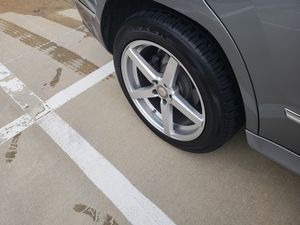 """19"""" Rims for Sale in St. Louis, MO"""