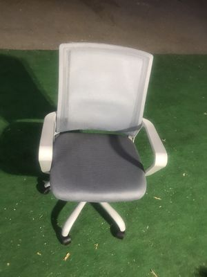 Office desk chair $55 for Sale in Baldwin Park, CA