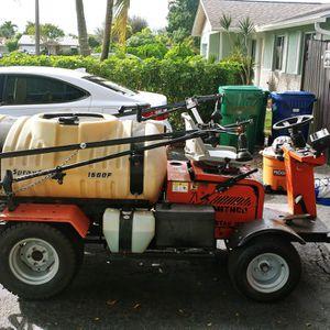 Sprayer for Sale in Fort Lauderdale, FL