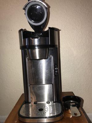 Hamilton Beach Coffee Maker for Sale in Lake Wales, FL