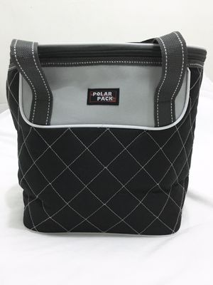 Polar pack cooler for Sale in Washington, DC