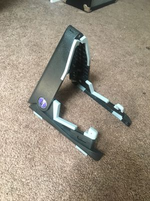 Guitar and Ukulele Stand for Sale in Philadelphia, PA