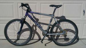 Trek 6500 mountain bike for Sale in Glendale, AZ