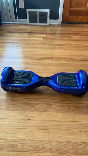 Hoverboard for Sale in Cleveland, OH