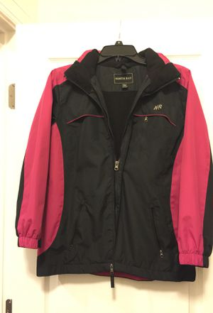 Medium jacket. for Sale in Lorton, VA
