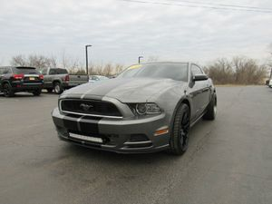2013 Ford Mustang for Sale in Grayslake, IL