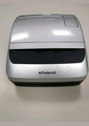 Vintage Polaroid 600 Instafilm (Cheap) for Sale in Queens, NY