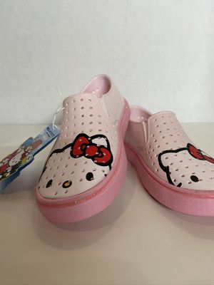 Hello Kitty Girls Shoes for Sale in Gilbert, AZ