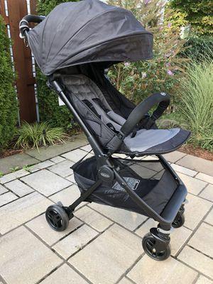 Graco stroller for Sale in Detroit, MI